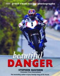 Beautiful Danger
